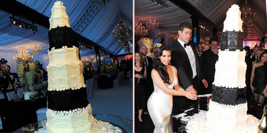vestuviniai-tortai-8