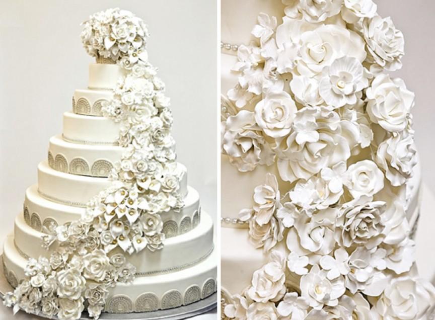 vestuviniai-tortai-9