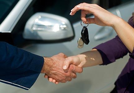 naudotu automobiliu supirkimas
