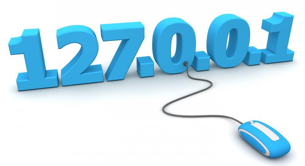 IP adresu pirkimas ir pardavimas